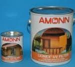 amonn3
