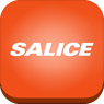 app_salice