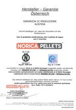 certificati_pellets