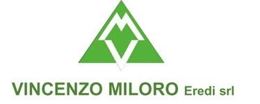 logoMilo3
