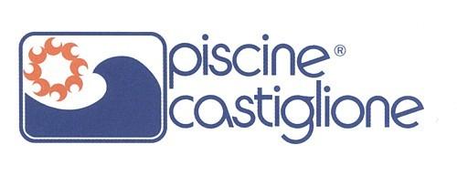 logocastiglione