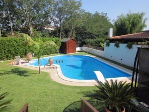 piscine varie 088